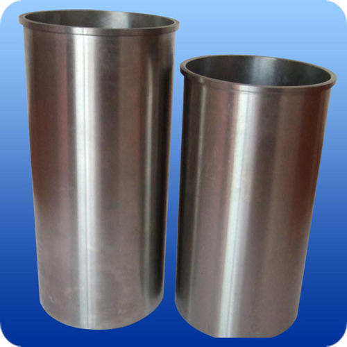 Centrifugal Cast Cylinder Liner