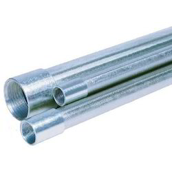 GI Conduit Pipe
