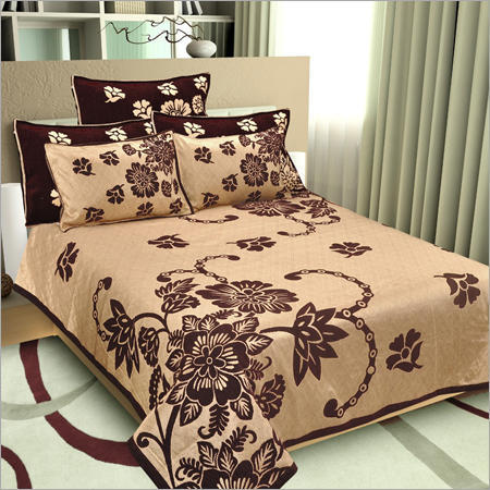 What Are The Measurements Of A King Size Bed Comforter