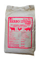 Herbal Lysine / Natural Lysine