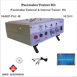 Pacemaker Simulator Trainer