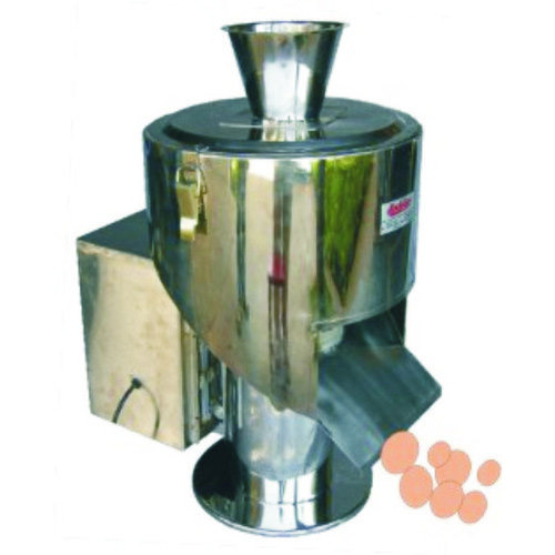 Potato chips machine view latest price amp details in sector 10 noida