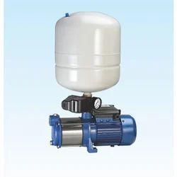 High Quality Pressure Pump