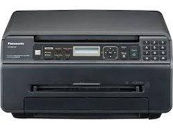 Panasonic Kx-mb 1500 Aio Printers