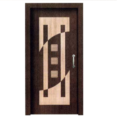 Laminated Doors Designer Laminated Door Manufacturer