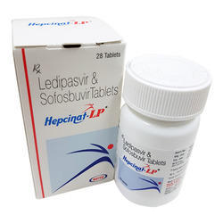 Hepcinat-Lp