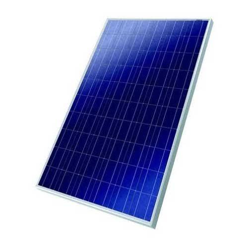 USG 50 Watt Polycrystalline