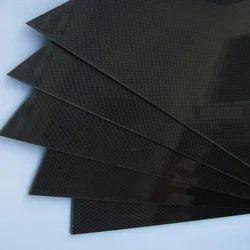 Panel Weave
