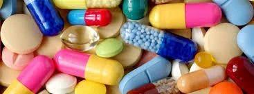 Pharma Franchise in North Dinajpur