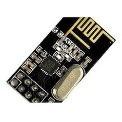 NRF24L01 Wireless Module 2.4Ghz