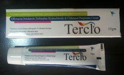 Terclo