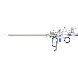 urology optical instruments