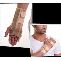 Wrist Splint R/L