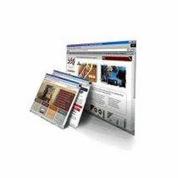 Web Based Software Development