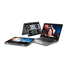 Dell Inspiron 5568 New 2 In 1 Laptop