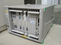 Anritsu MD8480C Signalling Test System