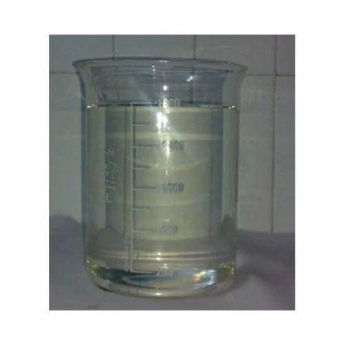 Solvent Acid
