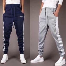 Boys Wear Products