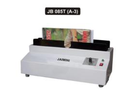 Thermal Binding Machine Thermal Binding Machines
