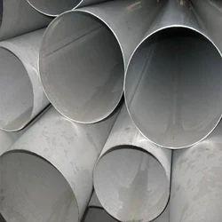 ASTM A213 Gr 316L Steel Tubes