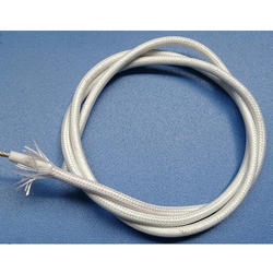 Fiberglass Insulated Cables