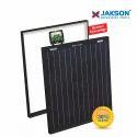 Solar Smart Module for 24 V Battery System