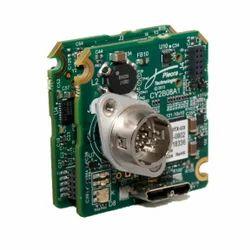 iPORT NTx-U3 Intellectual Property