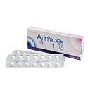 Arimidex Tablets 1 mg