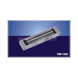 Electro Magnetic Lock / EM Lock 300 Lbs 180 KG YM180
