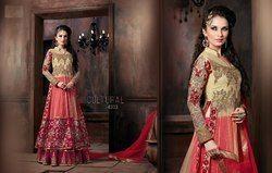 Premium Ladies Wedding Suits