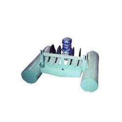 Hydrocyclone Oil Skimmer