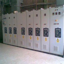 Mcc Panels Motor Control Center Panels Manufacturer From