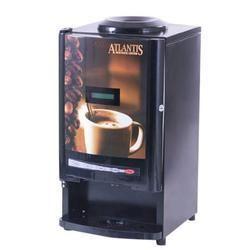 Atlantis Coffee Vending Machines