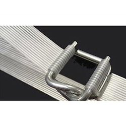 Lashing Belt