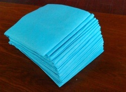 cleencare disposable underpads u02