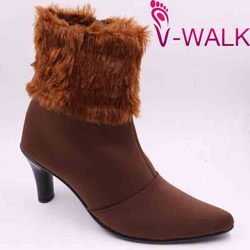 Ladies Long Boot 0939