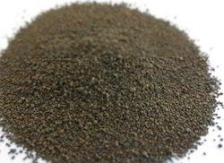 Chlorotetracycline 15% Granules