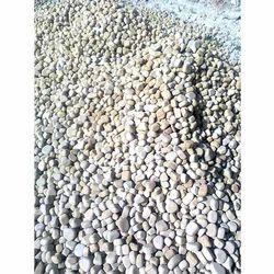 Natural Limestone Pebbles