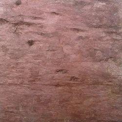 Pink Quartzite Stones