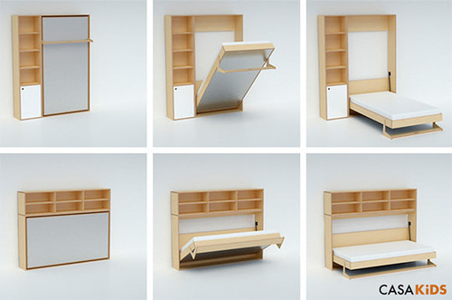 Bedroom Furniture Freedom