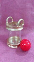 CS HL - 01 ( small ) Decorative Pieces