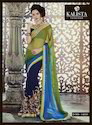 Wedding Online Saree