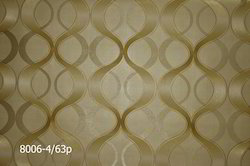 Infini 8006-4 Decorative Wallpaper