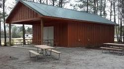 Bunkhouse Cabins
