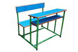 Designer Educational Chair