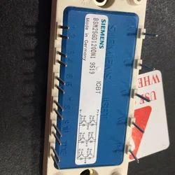 BSM25GD120DN2  Infineon