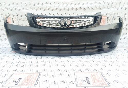 Front bumper for car front bumper indigo ecs manufacturer from loni malvernweather Choice Image