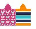 Children Beach Towel