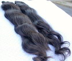 Body Wave Natural Virgin Indian Hair