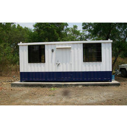portable office cabins office cabins32 cabins